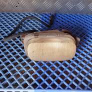 Фара противотуманная в бампер - Mitsubishi Canter ( левая )