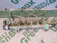 Рейка топливная (рампа) Kia Ceed 2009 [Примечание: ценазарейку, безтрубок]