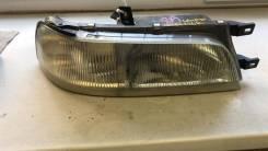 Фара Nissan Laurel 100-66226