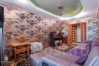 4-комнатная, улица Большая 10. Железнодорожный, агентство, 88,4кв.м.