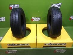 Bridgestone, LT 165 R13 6PR