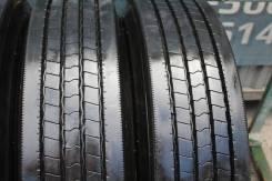 Dunlop Dectes SP122. летние, б/у, износ 5%