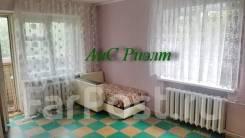 1-комнатная, улица Шепеткова 33. Луговая, агентство, 33,0кв.м. Комната