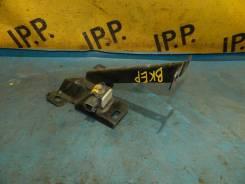 Датчик удара Mazda 3, Axela BK BKEP BP4K57K1XB