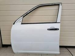 Продам дверь Toyota Probox; Succeed