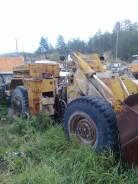 Stalowa Wola L-34. Продаётся Фронтальный погрузчик Stolowa Wola L 34, 5 000кг., Дизельный, 3,20куб. м.