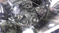 Контрактный двигатель 5e-fe 4wd в сборе
