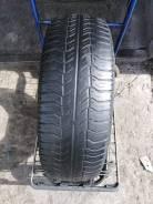 Pirelli P3000 M+S, 185/70 R14