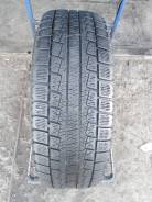 Hankook Winter I*cept W605, 195/65 R15