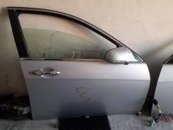 Дверь передняя правая Хонда Аккорд