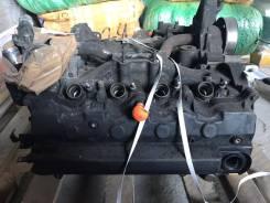 Двигатель R18A Civic 4D