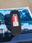 Firemax FM806, 215/55 R18