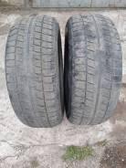 Bridgestone Blizzak Revo2, 195/60/15