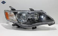 Фары (шт! ) ксенон правая Mitsubishi Outlander CW6W