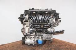 Двигатель G4KA 2.0 144 л. с для Хендай и Кия – из Кореи