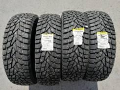 Dunlop SP Winter Ice 02, 215/70 R16