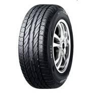 Dunlop Digi-Tyre Eco EC 201, 155/70 R12 73T