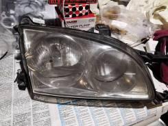Фара Toyota Caldina 05-31