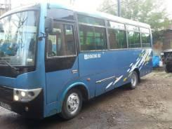 Zhong Tong LCK6660D. Продается автобус Zhong TONG, 21 место