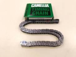 Цепь Camellia 1140A056