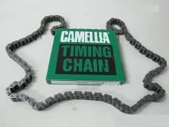 Цепь Camellia 1350623010