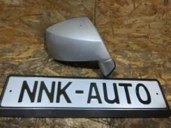 Зеркало правое Hyundai Coupe Tiburon GK 87620-2C610