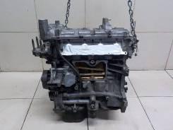 Двигатель для Mazda Mazda 3 1.6 Z6