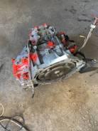 Акпп Toyota U340E : NCP10; Кузов: NCP12; Кузов: NCP13; Кузов: NCP21; К