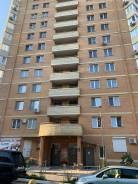 1-комнатная, улица Владикавказская 3. Луговая, частное лицо, 39,4кв.м.
