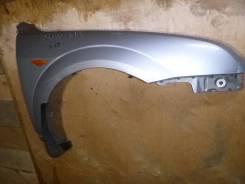 Крыло переднее правое для Ford Mondeo III 2000-2007