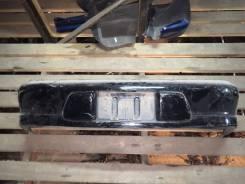 Бампер задний Toyota Cavalier TJG-00