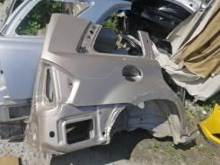 Продам Крыло Mercedes-BENZ GL-Class, правое заднее X164, 273