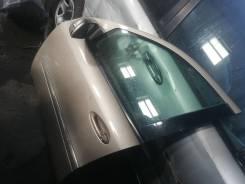 Дверь боковая передняя левая Mercedes-Benz GL-Class X164 в Новосибирск