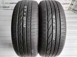 Bridgestone Turanza ER300, 195 55 R16