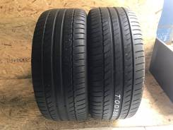 Michelin Primacy HP, 235 45 R17