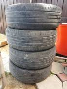 Yokohama BluEarth, 195/55 R16