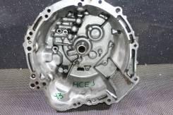 Колокол МКПП HCEJ Toyota/Daihatsu(Контракт)