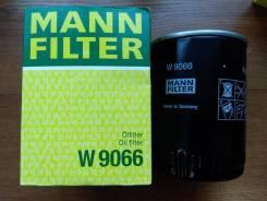 Фильтр масляный mitsubishi