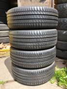 Michelin Primacy 3, 225/50R18