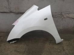 Крыло переднее левое Toyota Wish ZNE10G, ZNE14, ZNE10, ANE10, ANE11