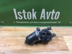 Мотор Дворников Toyota Corona Exiv ST182