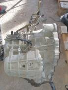 Продам коробку передач харьер 2002 г MCU10