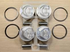 Поршень Hyundai Santa FE Kia Cadenza Optima Sorento Sportage 2.4 G4KJ