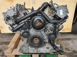 Двигатель AUDI Q5 3.2 FSI 265 л. с. CAL CALA CALB