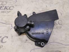 Цилиндр сцепления рабочий (мото) Honda VTR1000F [22860MT7000]