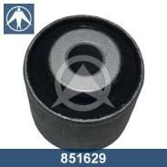 Сайлентблок рычага подвески   перед прав/лев   Sidem 851629