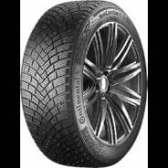 Continental IceContact 3, 195/55 R15 89T XL