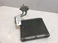 Осушитель системы кондиционирования [H8189] для Land Rover Freelander II [арт. 515212]