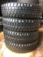 Dunlop Winter Maxx WM01, 165/70R14
