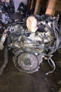 Двигатель в сборе SR20 на Nissan